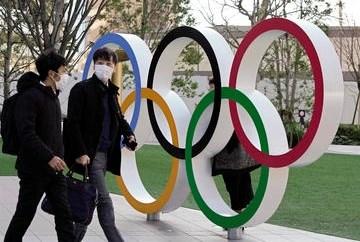 تزايد المطالبات بتأجيل الأولمبياد