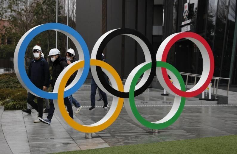 للمرة الأولى... خيار تأجيل أولمبياد طوكيو بات مطروحاً