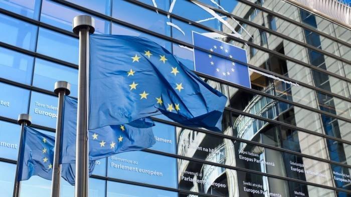"""إنفاق من دون قيود... الاتحاد الأوروبي يفعّل بند """"الهروب العام"""""""