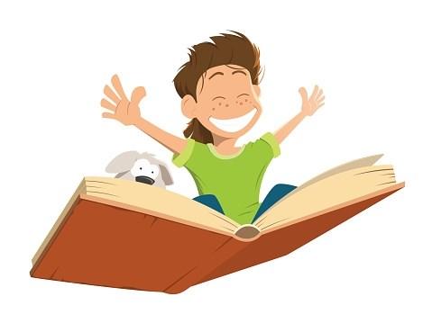 """كورونا """"سجنكم"""" في بيوتكم؟ تعالوا لـــ """"نسافر"""" مع هذه الكتب!"""