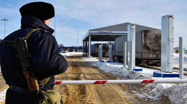 """الحكومة الروسية حول تفشي """"كورونا"""": الوضع  ليس حاداً كما في بعض دول العالم"""