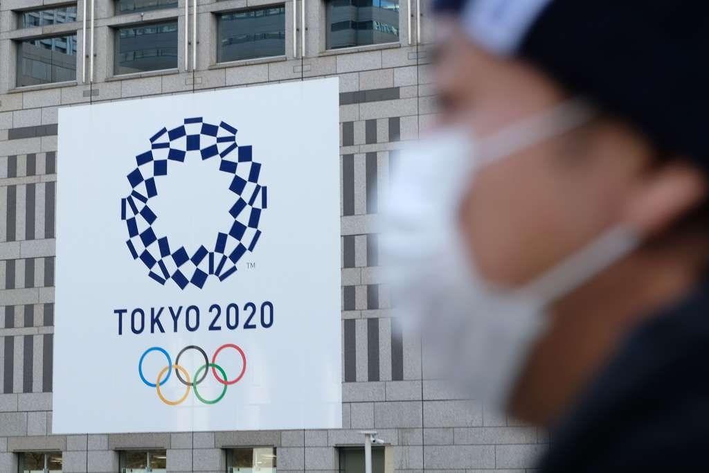 """لا أولمبياد هذا الصيف.. بانتظار """"طوكيو 2021""""!"""