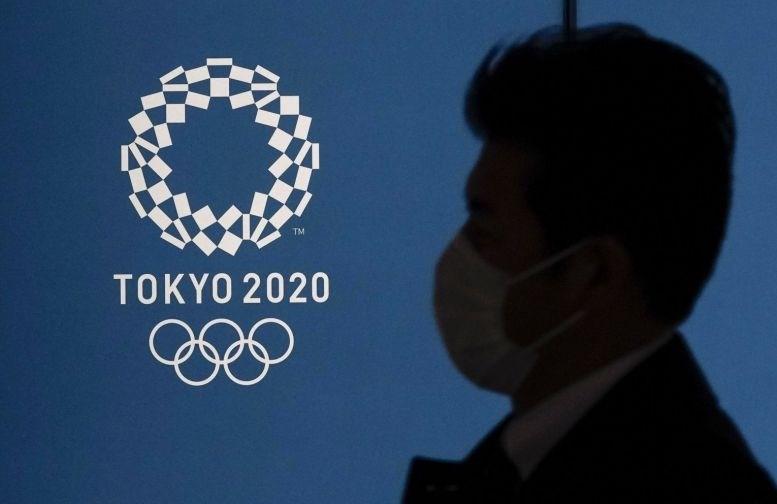 احتمال تأجيل أولمبياد طوكيو يرتفع أكثر