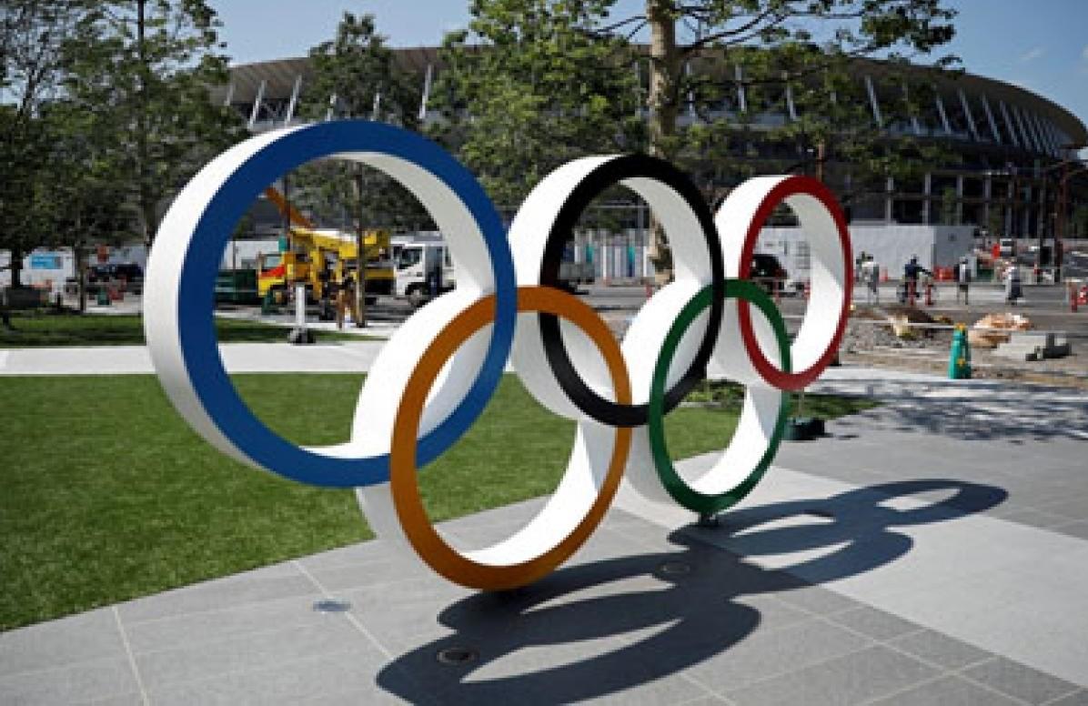 سويسرا تنضمّ للمطالبين بتأجيل الأولمبياد