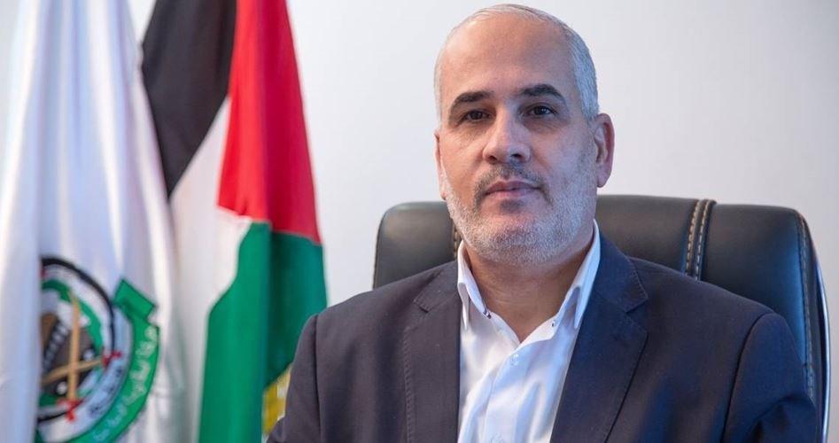 حماس: استمرار حصار الاحتلال لغزة جريمة ضد الإنسانية في ظل تفشي كورونا