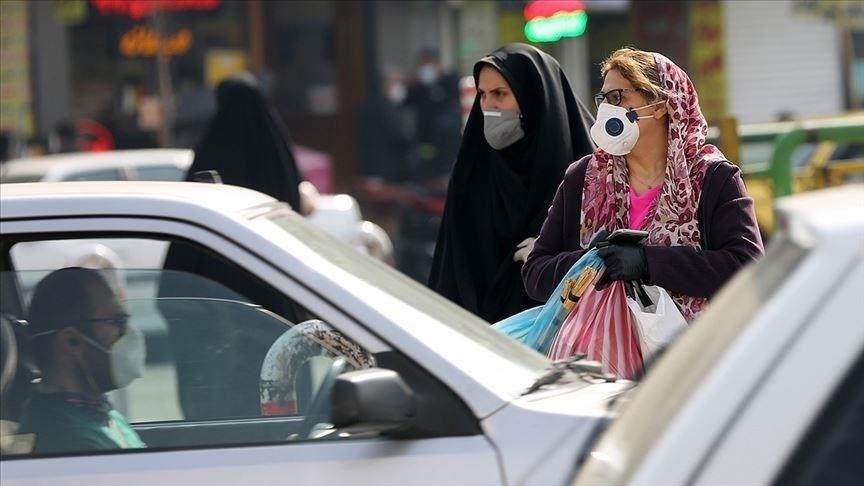 موسكو تجدد دعوتها لرفع العقوبات عن طهران وغوتيرش يناشد