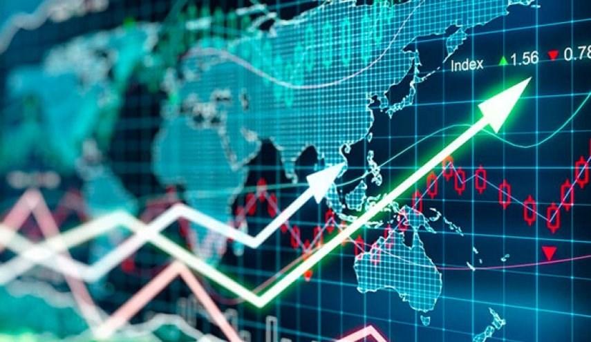 """بنك """"باركليز"""" يخفض توقعاته لسعر النفط لعام 2020"""