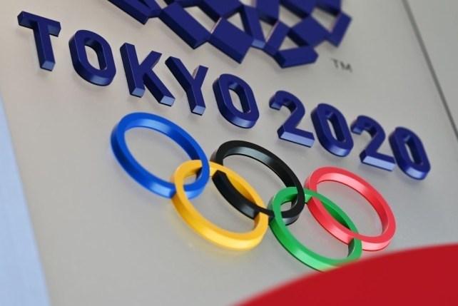 تأجيل أولمبياد طوكيو... بين السلبيات الكثيرة والإيجابيات القليلة