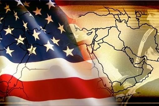 بين صعود الشرق وأفول الهيمنة الأميركية.. لمَ علينا الاستعداد؟