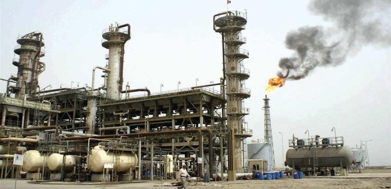 رويترز: السعودية عاجزة عن تصريف عشرات الملايين من براميل النفط