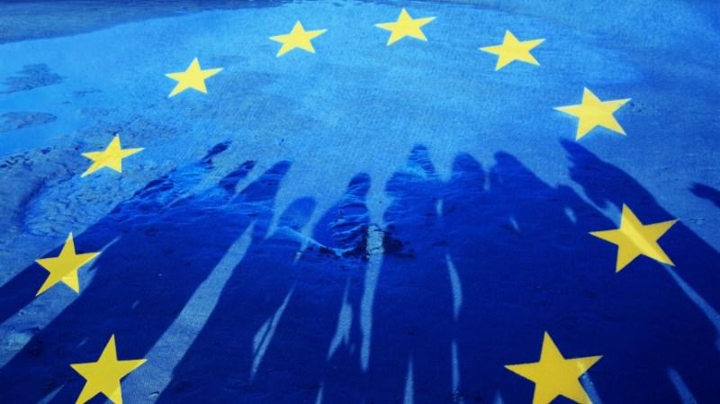 أزمة كورونا تفضح الاتحاد الاوروبي!