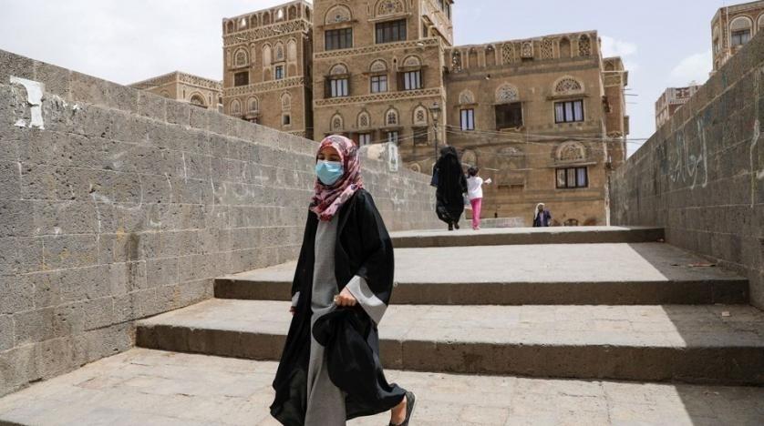الحوثي : أي حوار قبل وقف العدوان لن يكون مجدياً