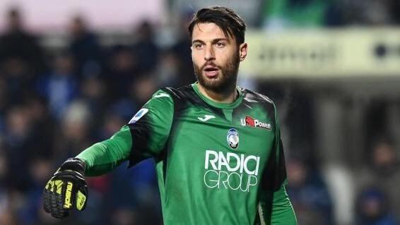 """إصابة جديدة في الدوري الإيطالي بـ """"كورونا"""""""