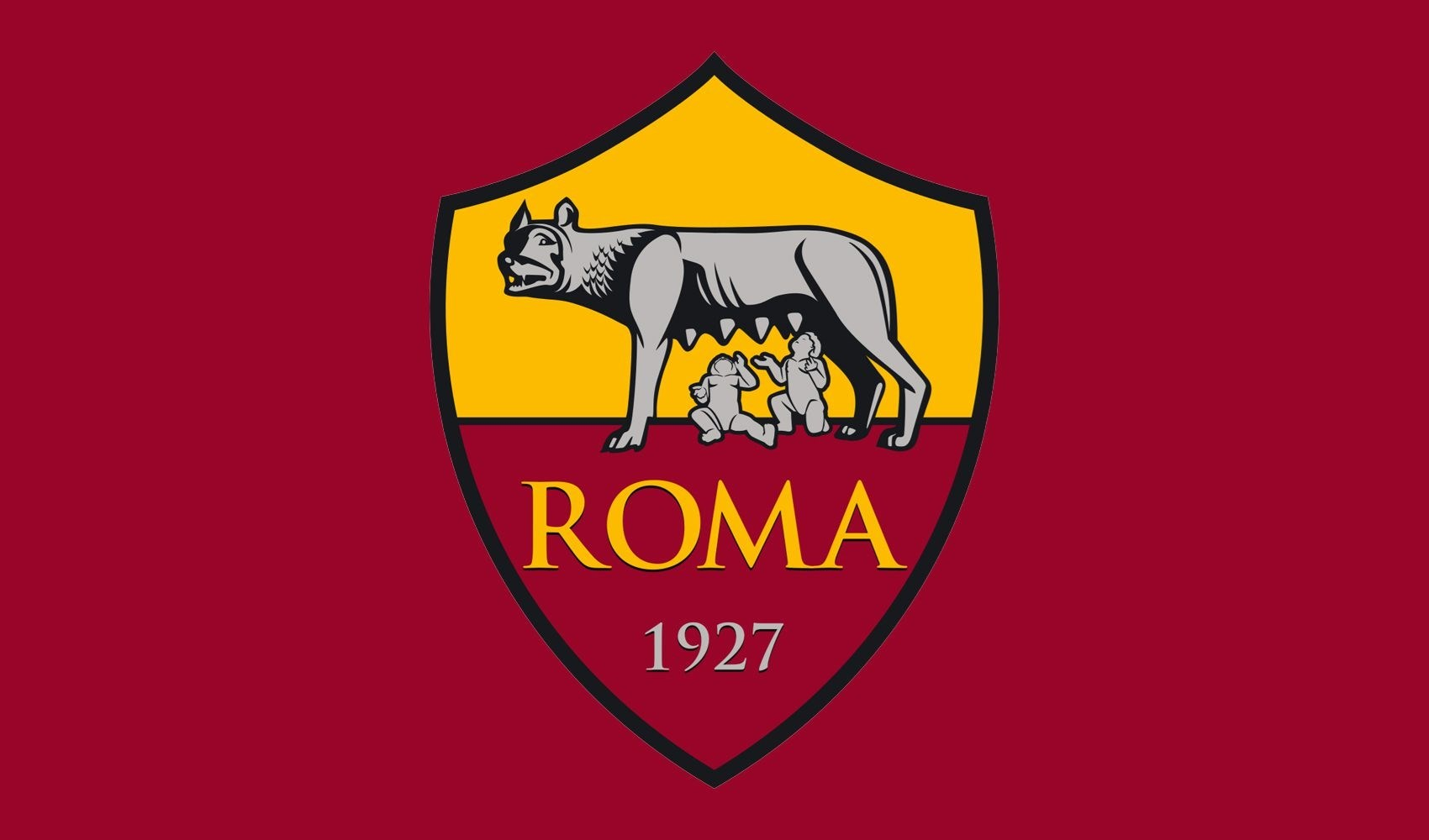 """""""الذئاب"""" يتولون مهمة التوصيل إلى المنازل في روما!"""