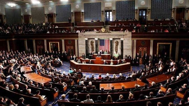 واشنطن تصوت اليوم على الحزمة الاقتصادية لمكافحة تفشي فيروس كورونا