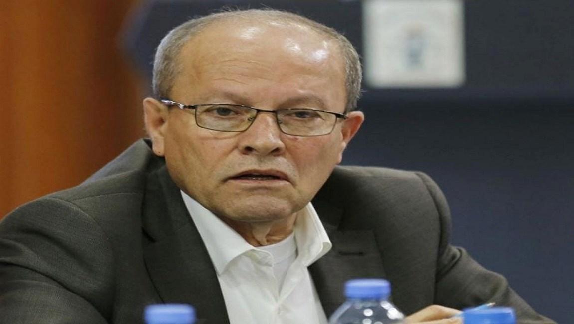 رئيس هيئة الأسرى: نترقّب الإفراج عن أسيرين فلسطينيين
