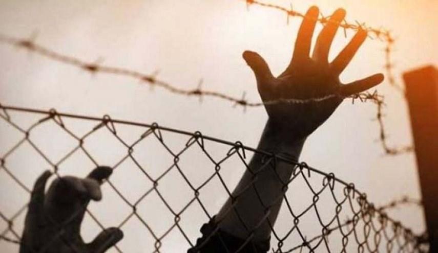 عريقات يحذر.... ويطالب بتوفير الحماية للأسرى الفلسطينيين