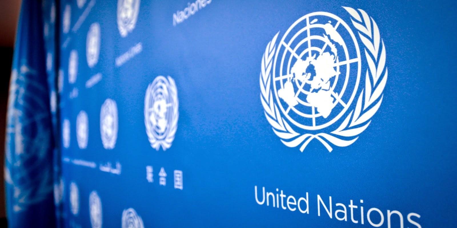 الأمم المتحدة تطلق خطة إنسانية عالمية لمواجهة كورونا