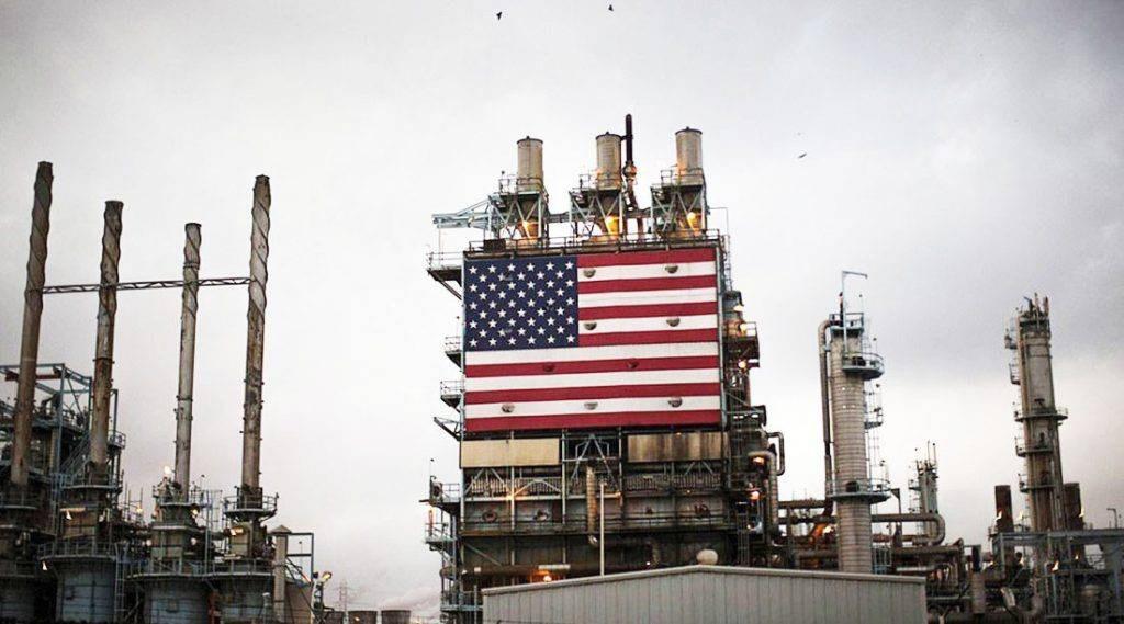 وكالة الطاقة الدولية: الطلب العالمي على النفط قد يهبط بما يصل إلى 20%