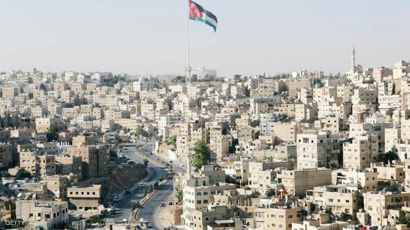 صندوق النقد الدولي يقدم مساعدات للأردن تفوق المليار دولار