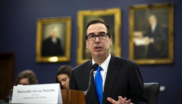 في ظل أزمة كورونا.. أميركا تفرض عقوبات جديدة على إيران