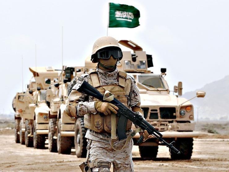 مصدر عسكري يمني: انتشار فيروس كورونا بين صفوف قوات التحالف السعودي