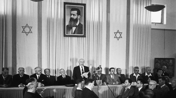 الصهاينة يسرقون وطن الشعب الفلسطيني وتاريخه