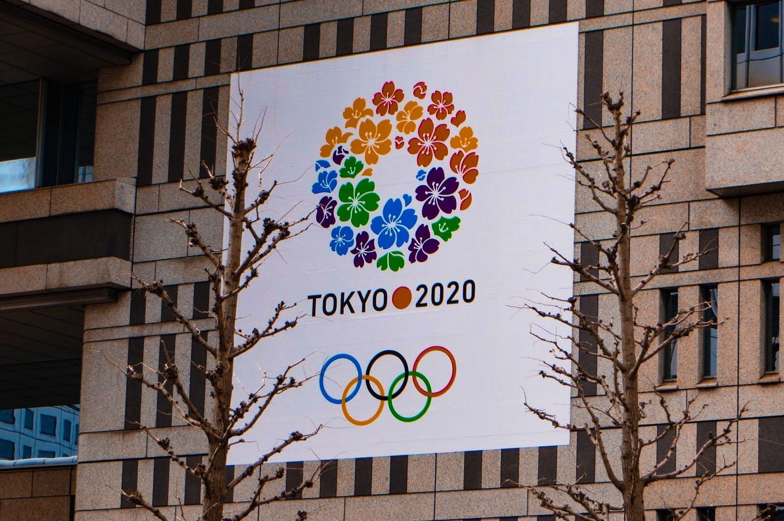 هذا الموعد الجديد لأولمبياد طوكيو؟