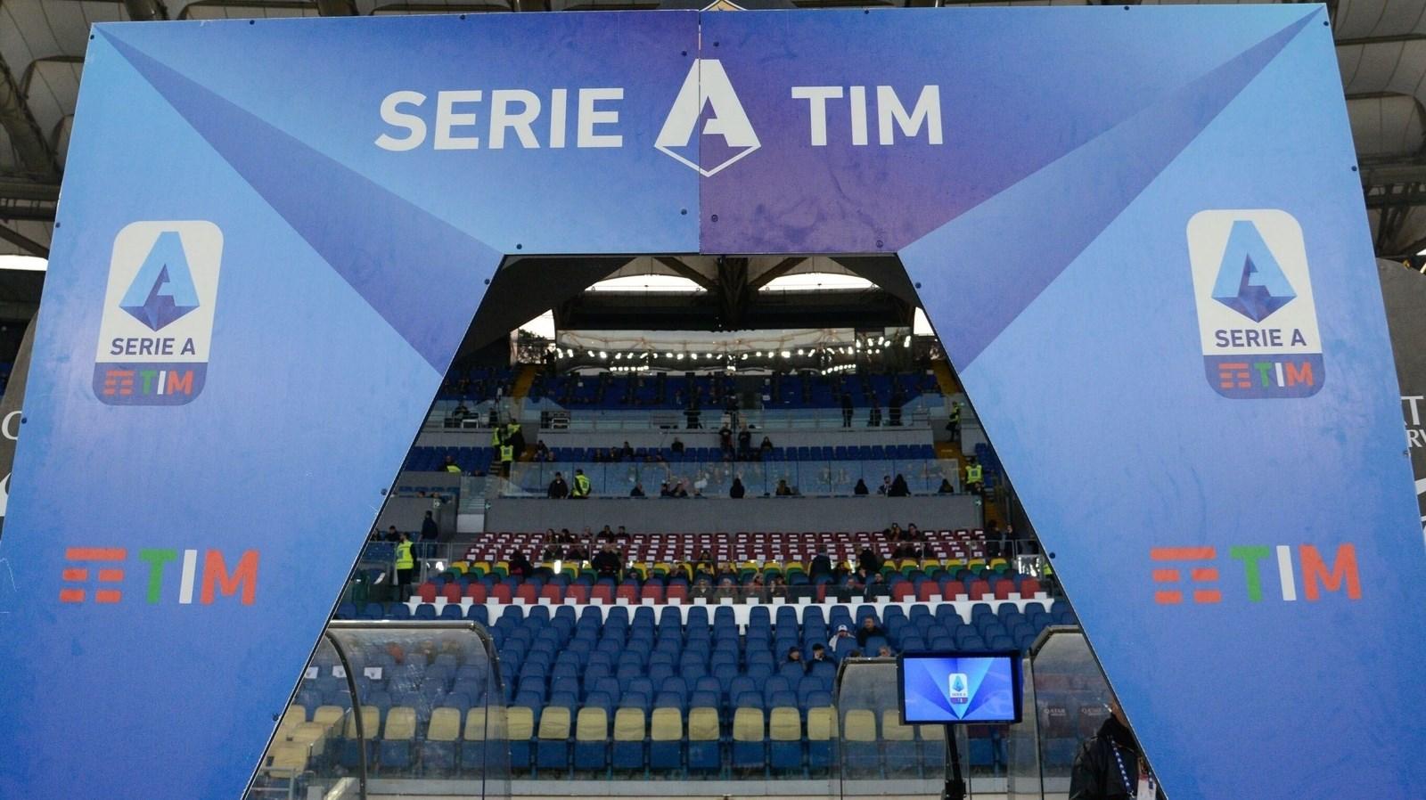 الدوري الإيطالي: خطة لتعليق رواتب اللاعبين!