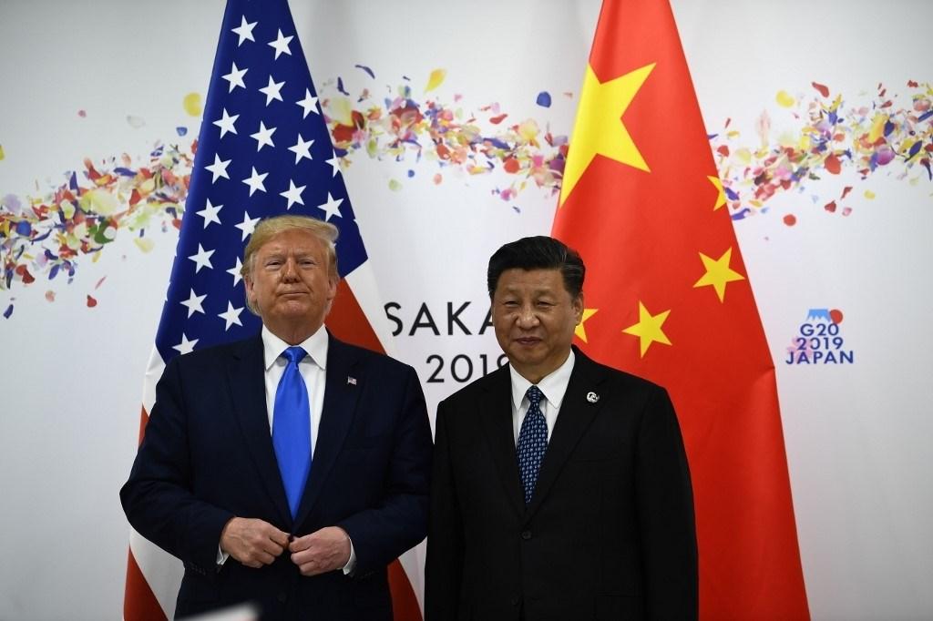 السفير الصيني في واشنطن: لوم الصين على تفشي وباء كورونا سيزيد الأمر سوءاً