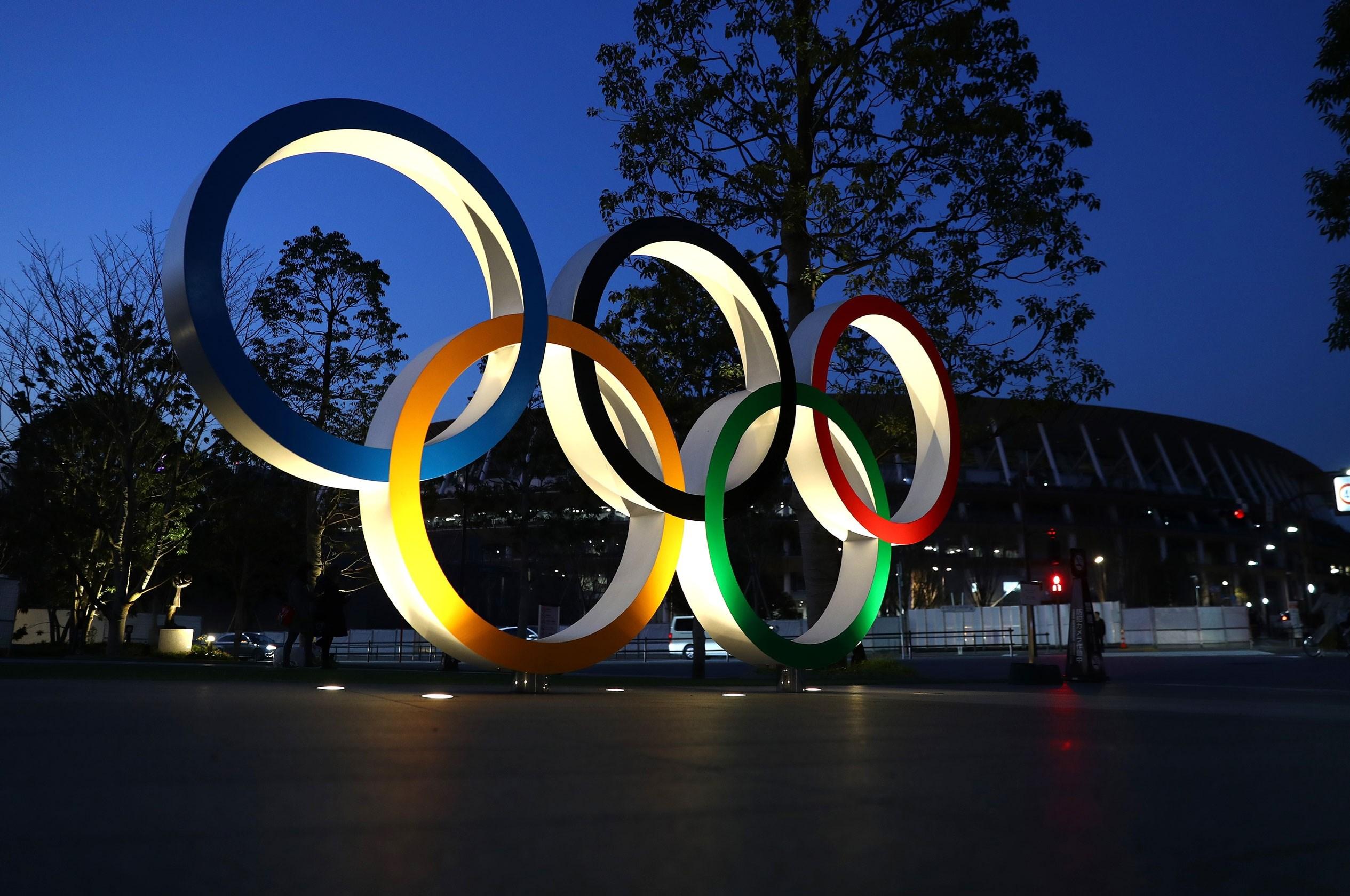 الموعد الجديد لأولمبياد طوكيو في ربيع 2021؟