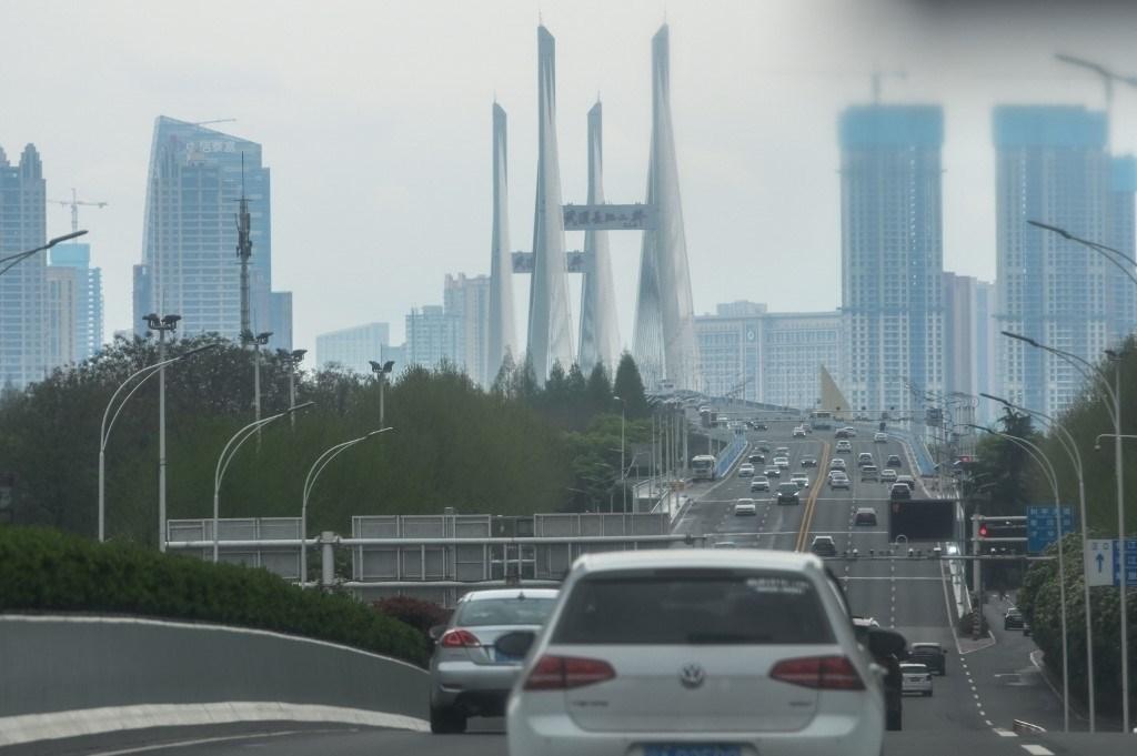 الصين تصدر سندات خاصة لدعم اقتصادها المنهك جرّاء كورونا