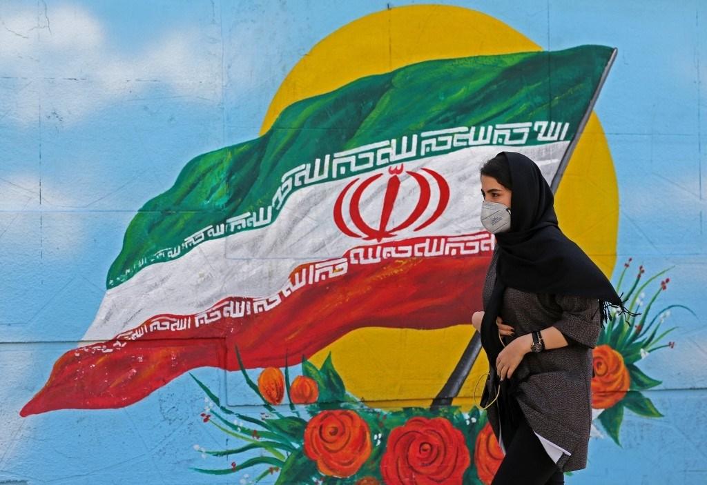 أجهزة تشخيص كورونا محليّة الصنع تدخل أسواق إيران قريباً