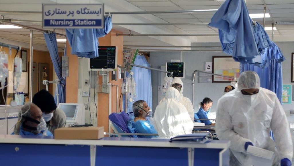 متعافون يتبرعون بالبلازما.. جامعة قم الطبية: نجحنا في علاج مصابين بكورونا