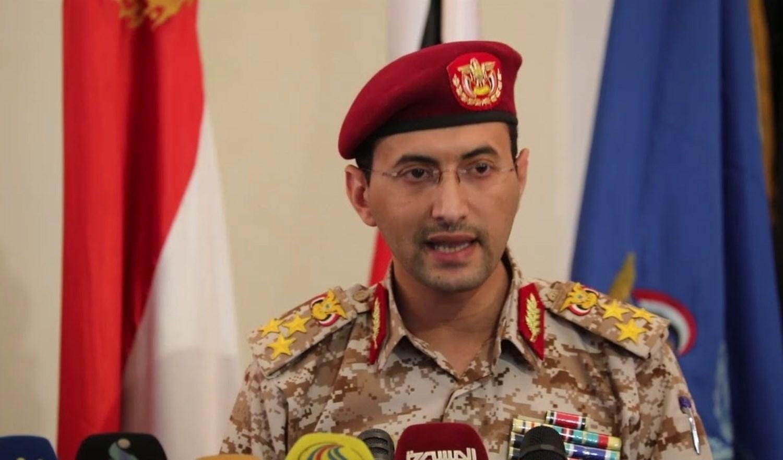 سريع: القوة الصاروخية تفذت أكبر عملية عسكرية نوعية استهدفت العمق السعودي