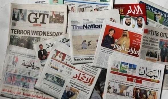 هل يدقّ كورونا المسمار الأخير في نعش الصحف الورقيّة؟