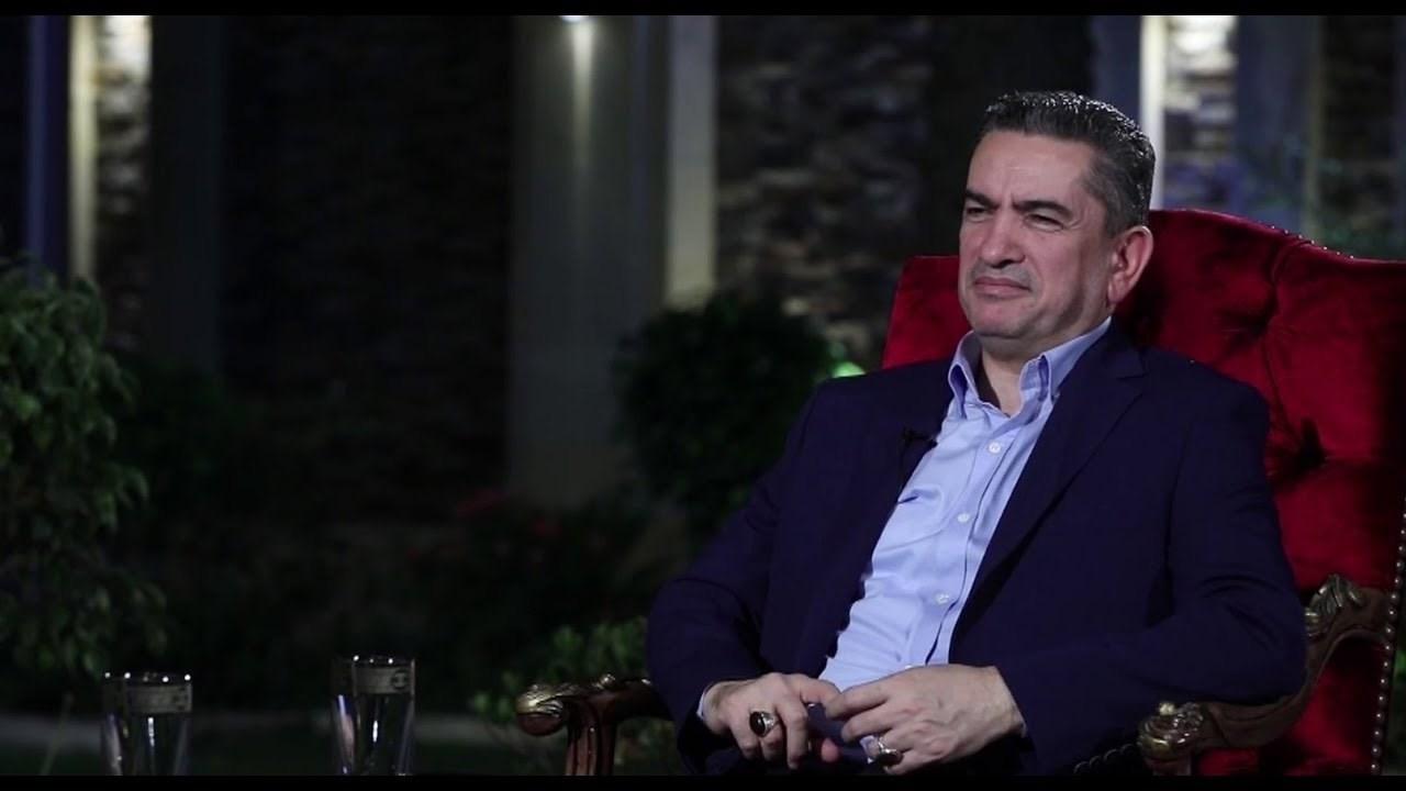 الزرفي: أولويات الحكومة إيلاء الجُهد الأكبر لمواجهة تفشي كورونا في العراق