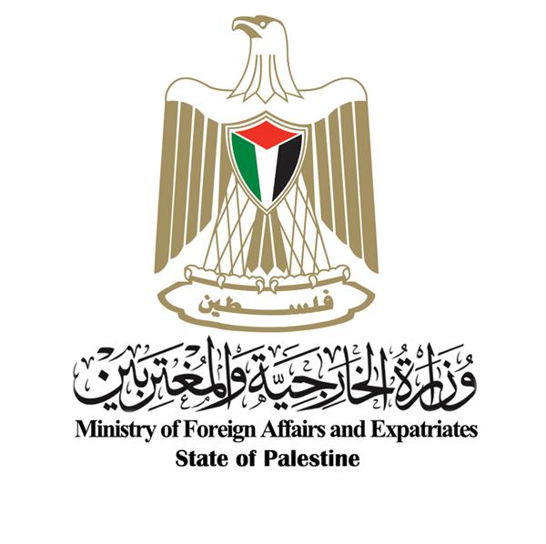 الخارجية الفلسطينية: الاحتلال يعوق جهودنا في مكافحة كورونا
