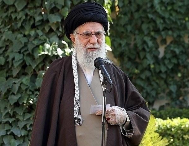خامنئي: إيران تعاملت بكل شفافيّة مع كورونا بينما أخفت بعض الدول انتشاره