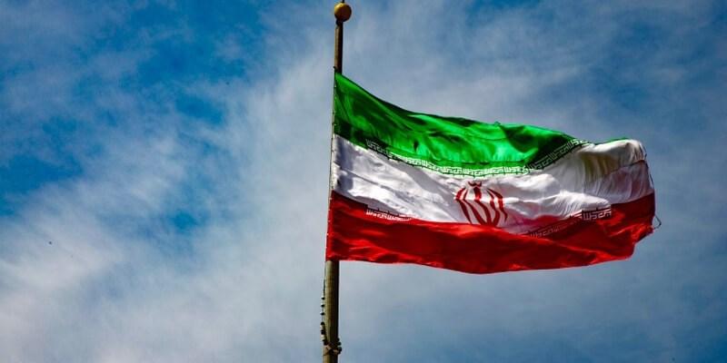هيئة الأركان الإيرانية: نجاحات إيران تثير رعب الأعداء ويأسهم