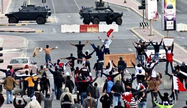 البحرين المنسية.. كيف للحكومات أن تخاصم شعوبها؟