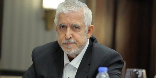 """هل اعتُقل نشطاء حماس في السعودية بناءً لطلب واشنطن و""""إسرائيل""""؟"""
