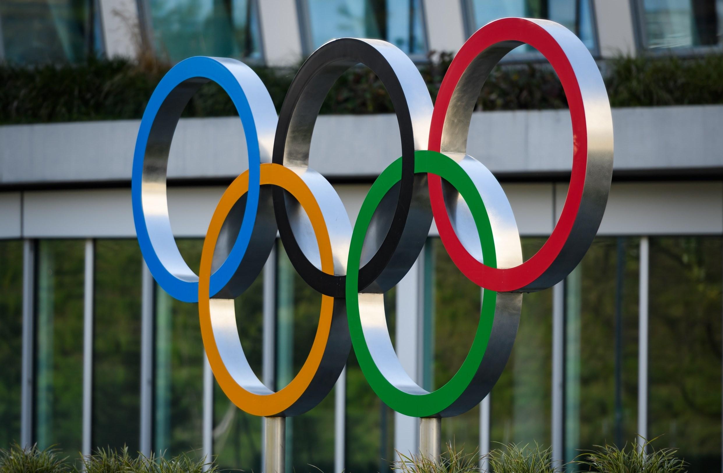 أولمبياد طوكيو ينطلق في 23 تموز/ يوليو 2021