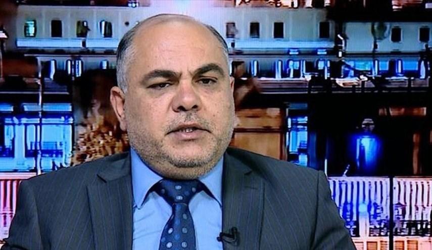 """كتلة """"الصادقون"""" العراقية تدعو عبد المهدي لترك الغياب الطوعي والتصدي للانتهاكات الأميركية"""