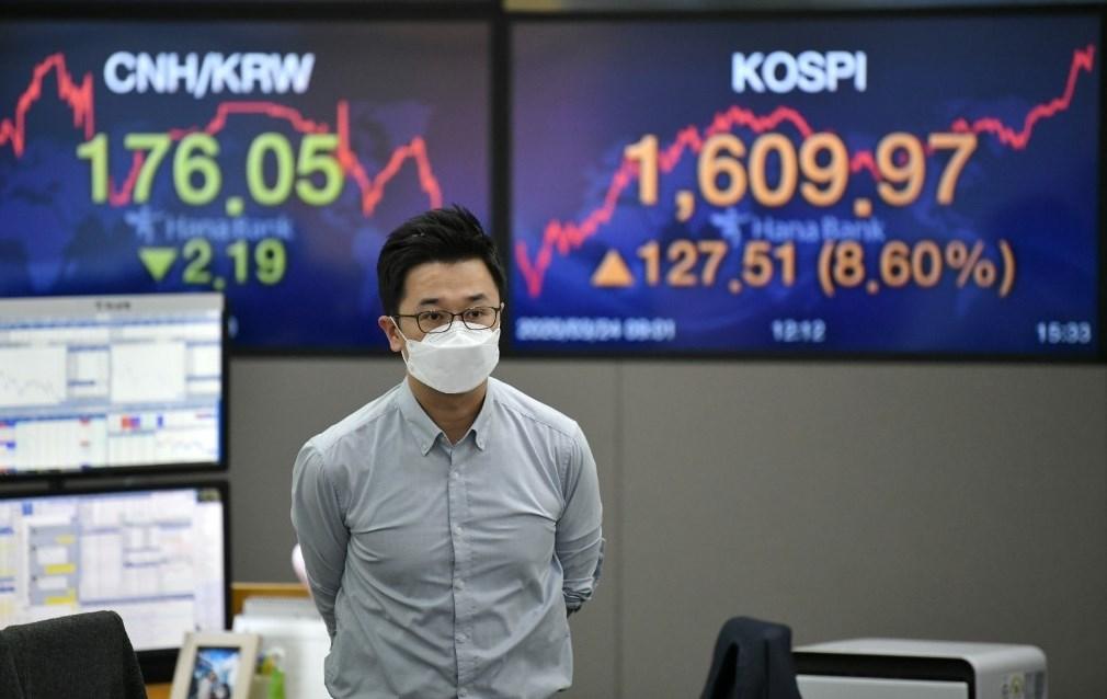 عالم ما بعد كورونا.. وعودة الاقتصاد بعد الكورونا هل سوف يكون حقيقي ؟