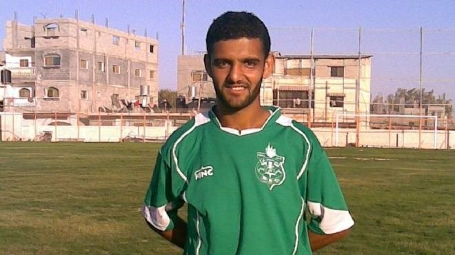 كرة القدم.. صوتٌ للأرض في فلسطين