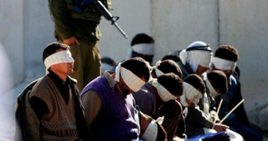 مركز أسرى فلسطين: الأسرى القدامى معرضون لخطر فيروس كورونا
