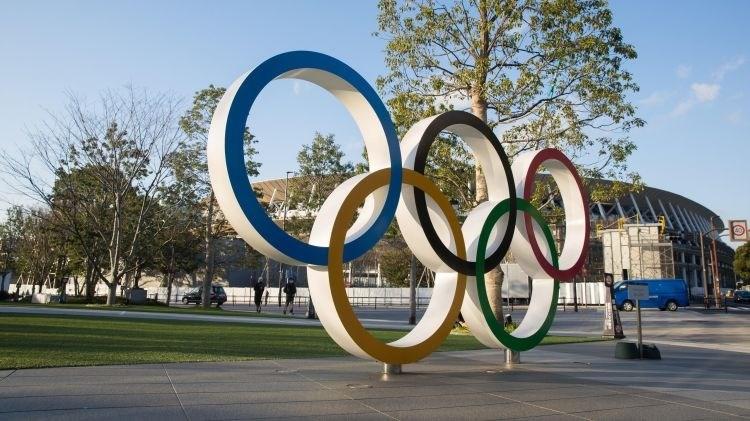 الحكومة اليابانية: سنواصل الإعداد للأولمبياد