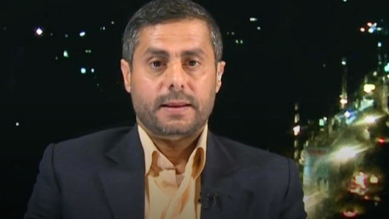 أنصار الله: عنجهية إردوغان وخيانة الإخوان أيقظتا ضمير كل عربي حر