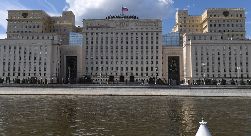 موسكو:  أنقرة انتهكت القانون الدولي بزيادة عدد القوات في منطقة إدلب